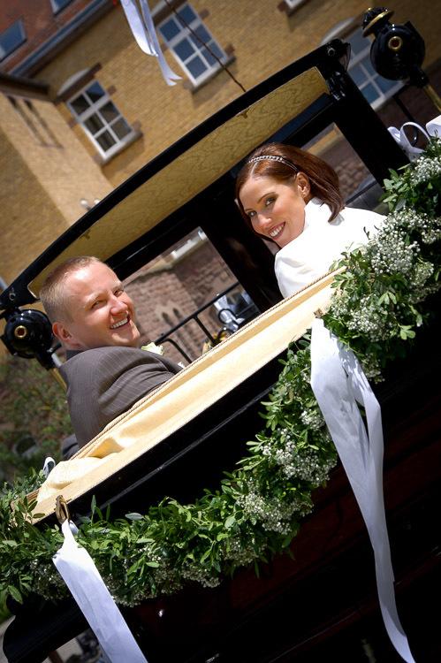 Fotografie - S-T - Ihr Hochzeitsfotograf in Stuttgart