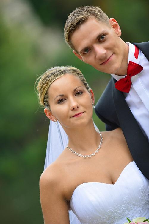 Claudia & Manuel | Hochzeitsbilder & Hochzeitsfilme Ludwigsburg
