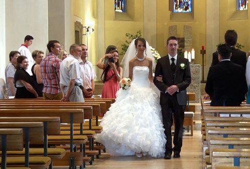 Svetlana&Michael | Hochzeitsbilder Heidelberg & Hochzeitsfilm Heidelberg