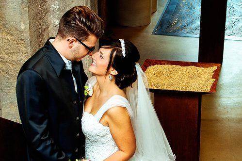 Sabine & Daniel | Hochzeitsvideo in Villingen Schwenningen
