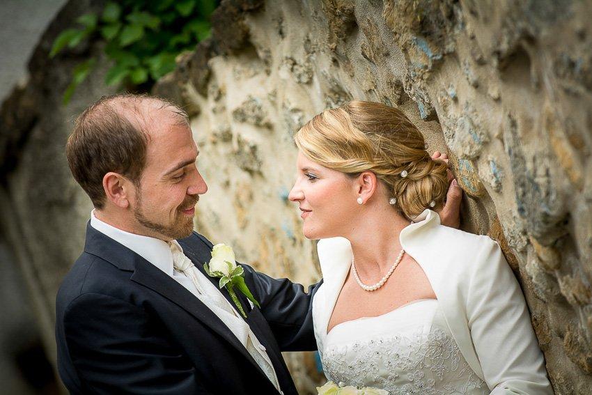 Martina&Michael | Hochzeitsvideo Karlsruhe & Hochzeitsfilme Karlsruhe