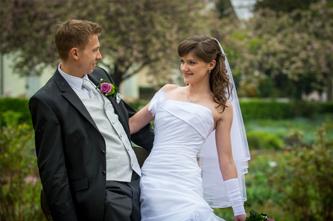 Salome & Artur | Hochzeitsbilder Heilbronn & Hochzeitsvideo in Heilbronn