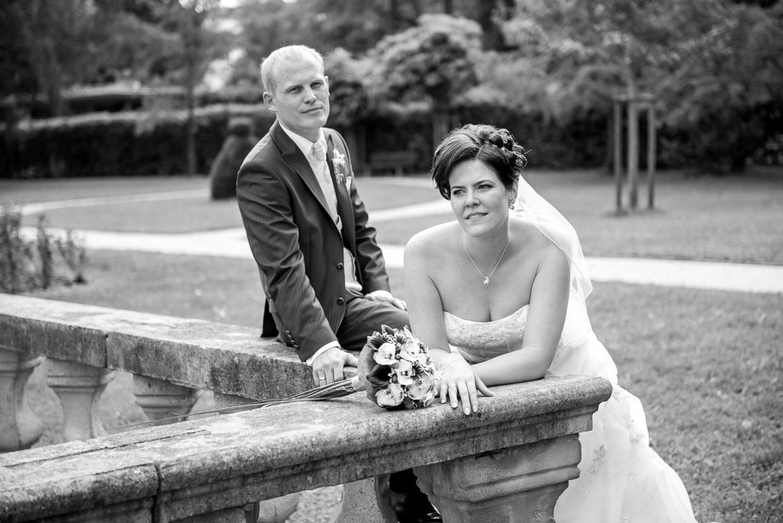 Sandra & Jakob | Hochzeitsfotos Pforzheim & Hochzeitsfilm in Pforzheim