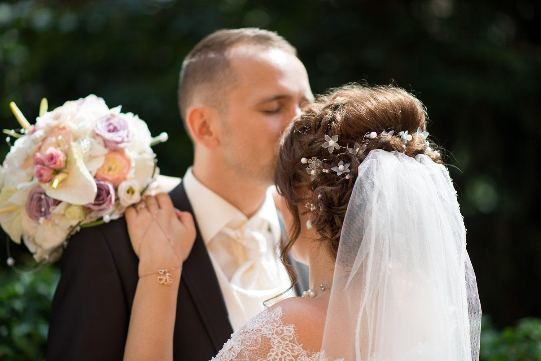 Hochzeitsfotograf Stuttgart - Bild 035 - Ihr Hochzeitsfotograf in Stuttgart