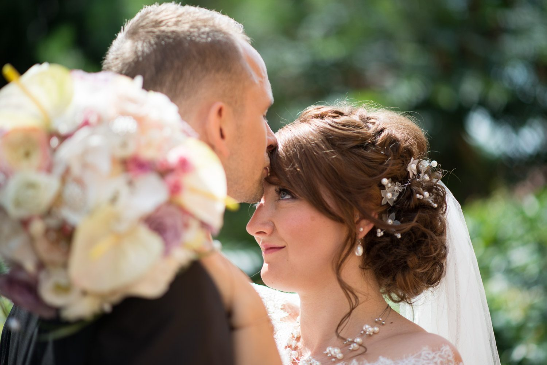 Hochzeitsfotograf Stuttgart - Bild 036 - Ihr Hochzeitsfotograf in Stuttgart