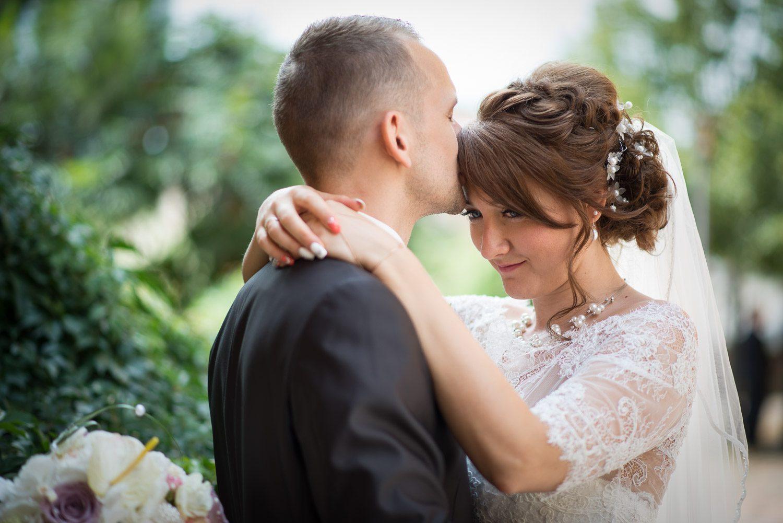 Fotograf-Hochzeit