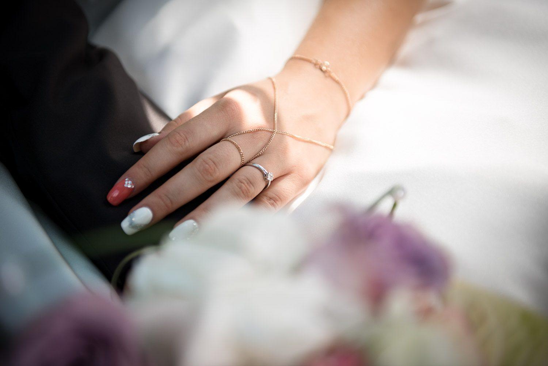 Hochzeitsfotograf Stuttgart - Bild 52 - Ihr Hochzeitsfotograf in Stuttgart