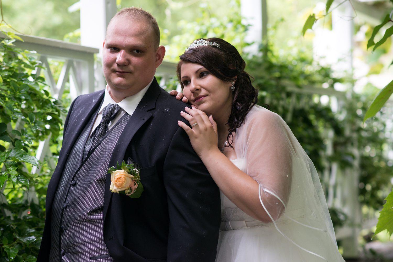 Enzo und Timo - Hochzeitsbilder in Stuttgart