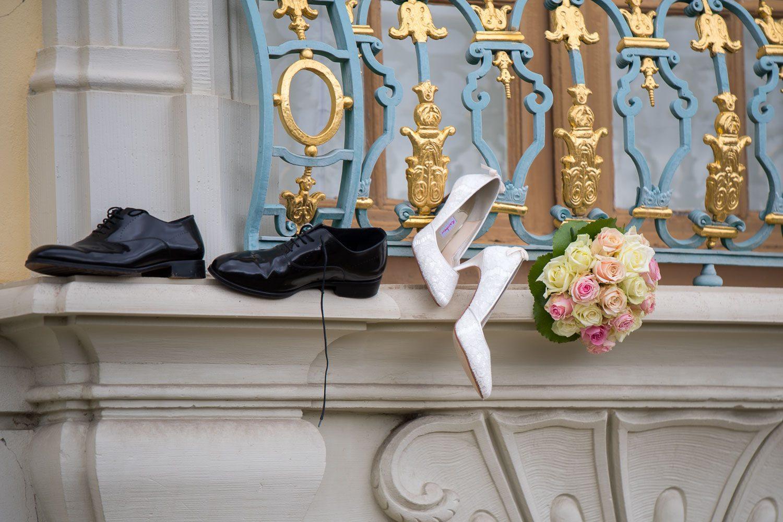 Linda-Marco-Hochzeitsfotograf Böblingen & Hochzeitsbilder Ludwigsburg-11