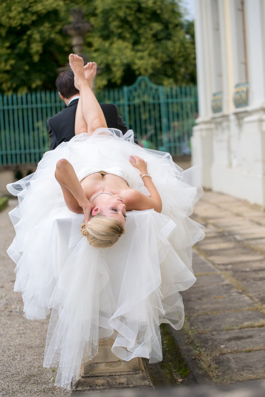 Linda-Marco-Hochzeitsfotograf Böblingen & Hochzeitsbilder Ludwigsburg-12