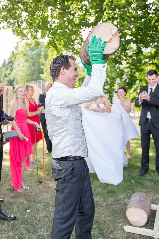 Linda & Marco - Bild 136 - Ihr Hochzeitsfotograf in Stuttgart
