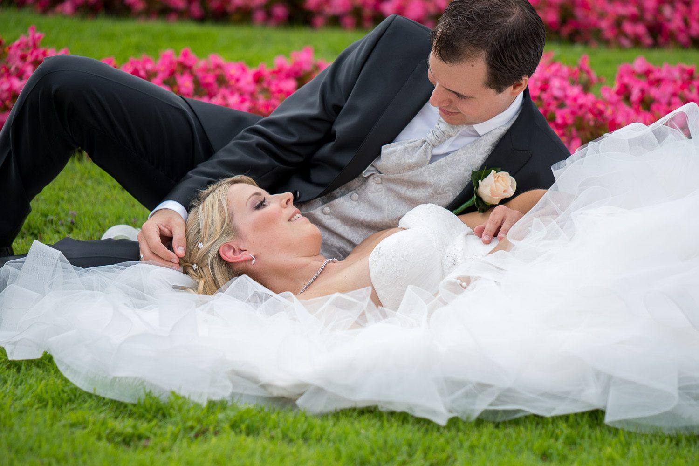 Linda-Marco-Hochzeitsfotograf Böblingen & Hochzeitsbilder Ludwigsburg-14