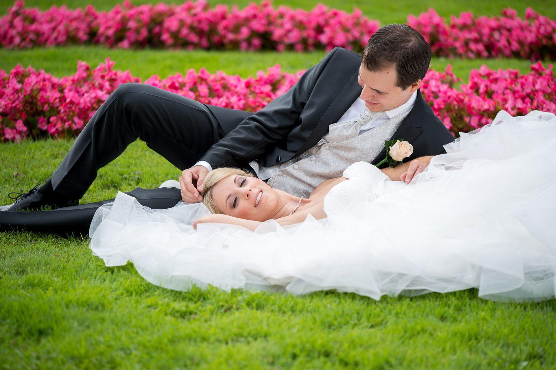 Linda-Marco-16-Hochzeitsfotograf Böblingen & Hochzeitsbilder Ludwigsburg
