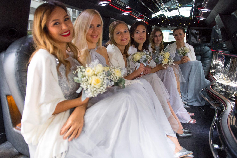 Carmen & Zack - Bild 46 - Ihr Hochzeitsfotograf in Heidelberg