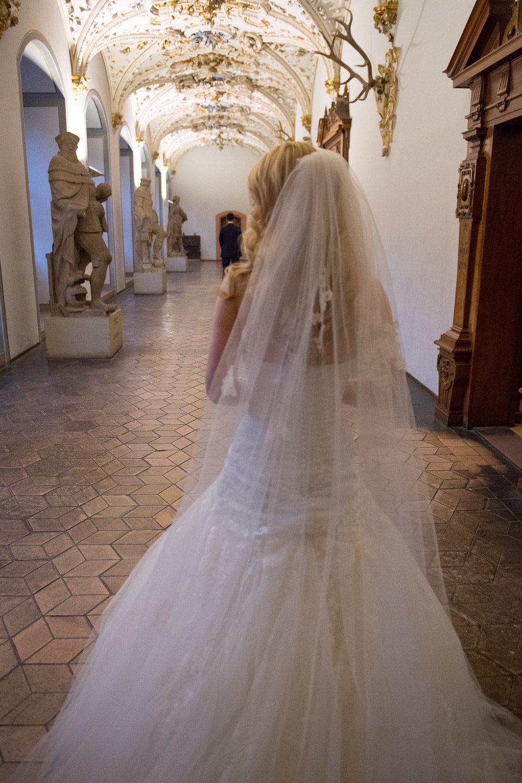 Carmen & Zack - Bild 50 - Ihr Hochzeitsfotograf in Heidelberg