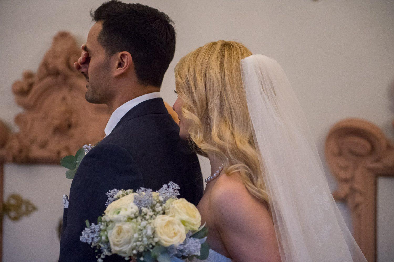 Carmen & Zack - Bild 54 - Ihr Hochzeitsfotograf in Heidelberg