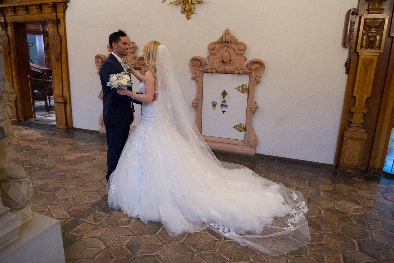 Carmen & Zack - Bild 57 - Ihr Hochzeitsfotograf in Heidelberg