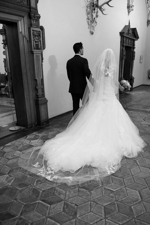 Carmen & Zack - Bild 59 - Ihr Hochzeitsfotograf in Heidelberg