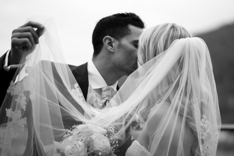 Carmen & Zack - Bild 64 - Ihr Hochzeitsfotograf in Heidelberg