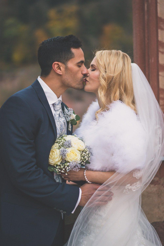Carmen & Zack - Bild 74 - Ihr Hochzeitsfotograf in Heidelberg