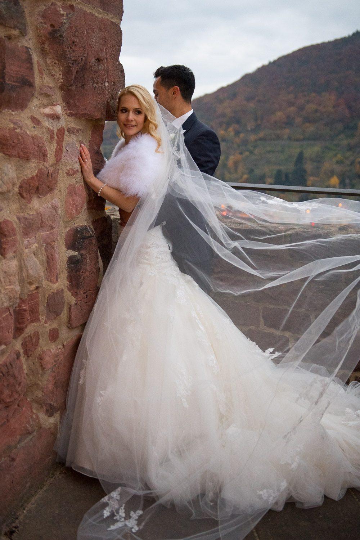 Carmen & Zack - Bild 85 - Ihr Hochzeitsfotograf in Heidelberg