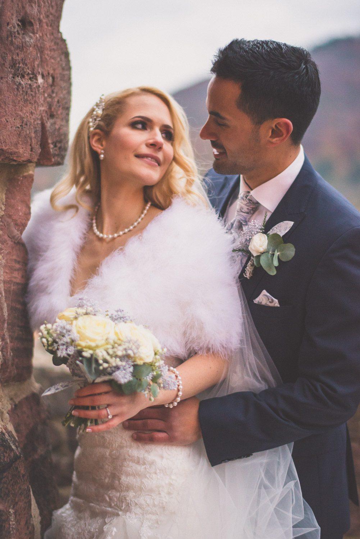 Carmen & Zack - Bild 92 - Ihr Hochzeitsfotograf in Heidelberg