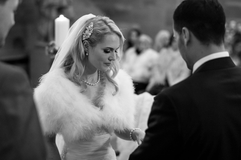 Carmen & Zack - Ihr Hochzeitsfotograf Heidelberg-131