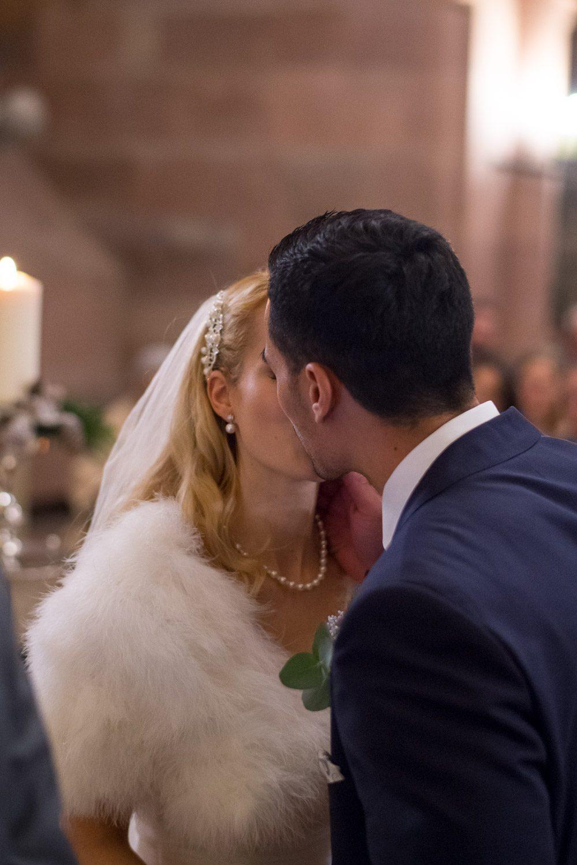Carmen & Zack - Ihr Hochzeitsfotograf Heidelberg-134