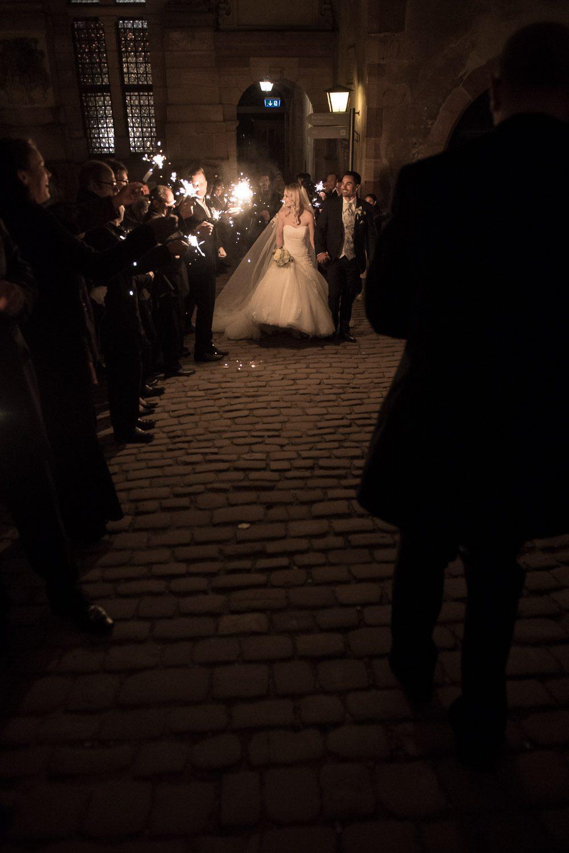 Carmen & Zack - Ihr Hochzeitsfotograf Heidelberg-138