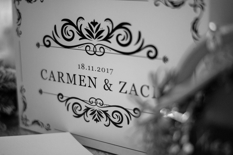 Carmen & Zack - Ihr Hochzeitsfotograf Heidelberg-146