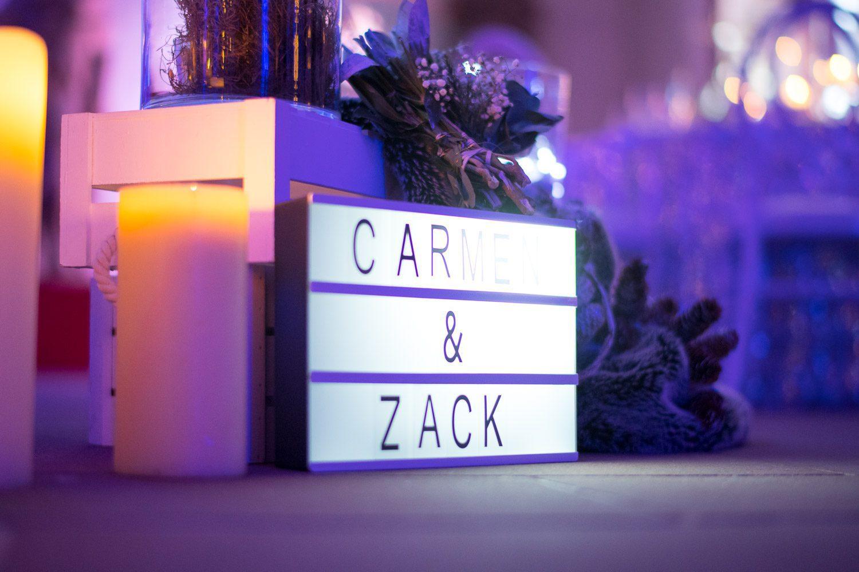 Carmen & Zack - Ihr Hochzeitsfotograf Heidelberg-147