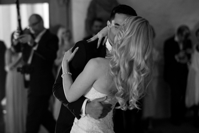 Carmen & Zack - Ihr Hochzeitsfotograf Heidelberg-162