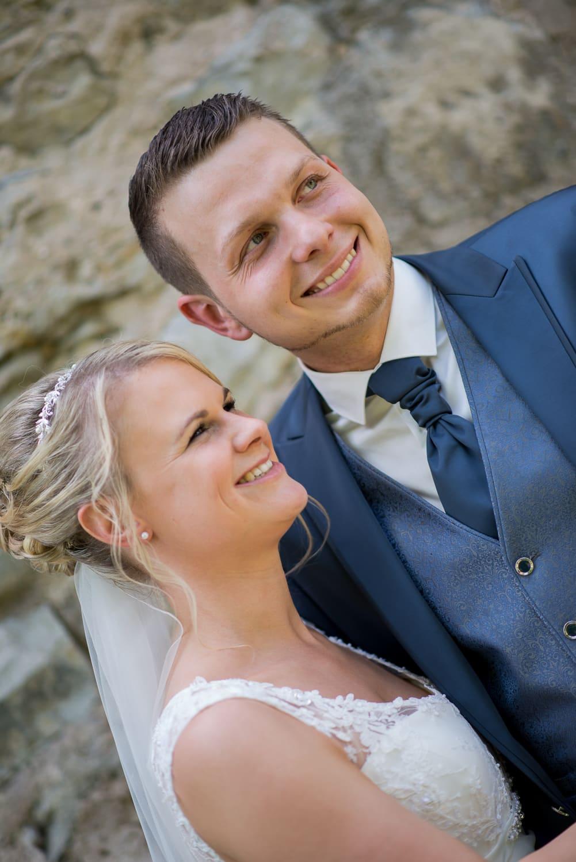 Hochzeitsfotograf Pforzheim Linda & Anton
