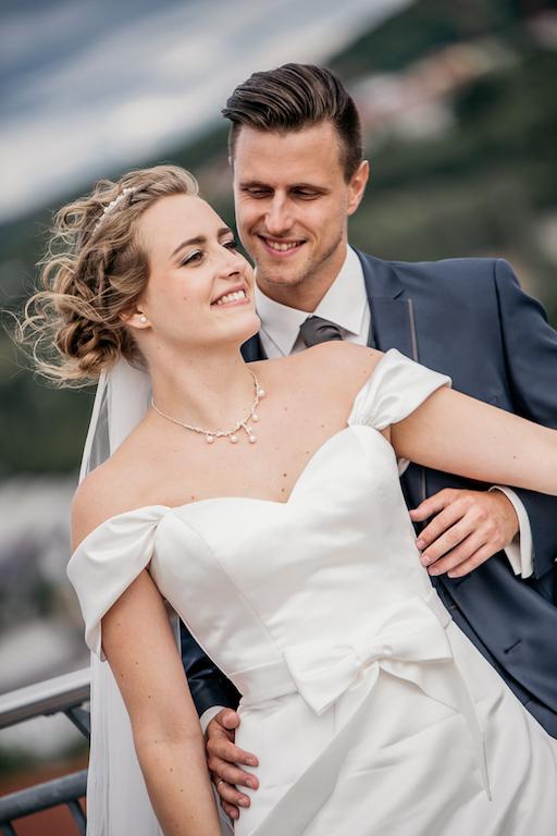 Hochzeitsfotos Ludwigsburg B&B