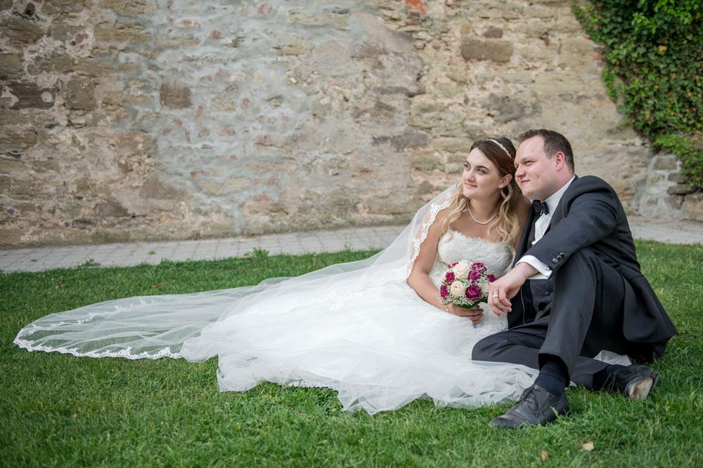 Juliane Matthäus- Hochzeitsfotos in Heilbronn