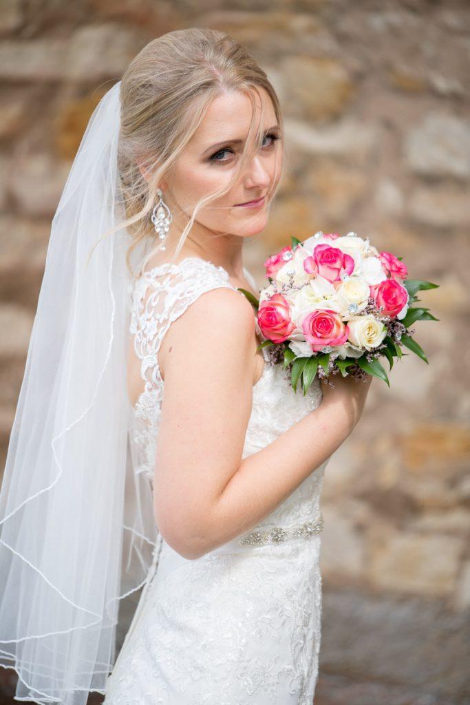 Emotionalen Hochzeitsbilder von Nelli & Andreas n Karlsruhe Nell & Andreas 05