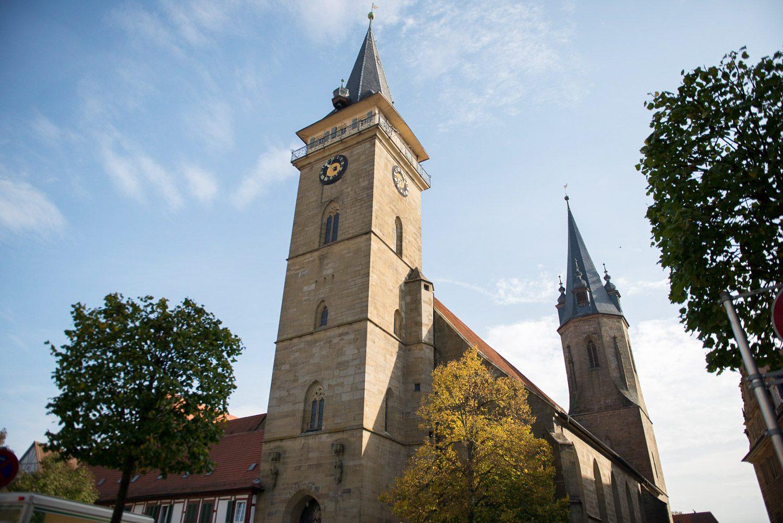 Hochzeitsfotograf Heilbronn & Hochzeitsfotos Heilbronn 19