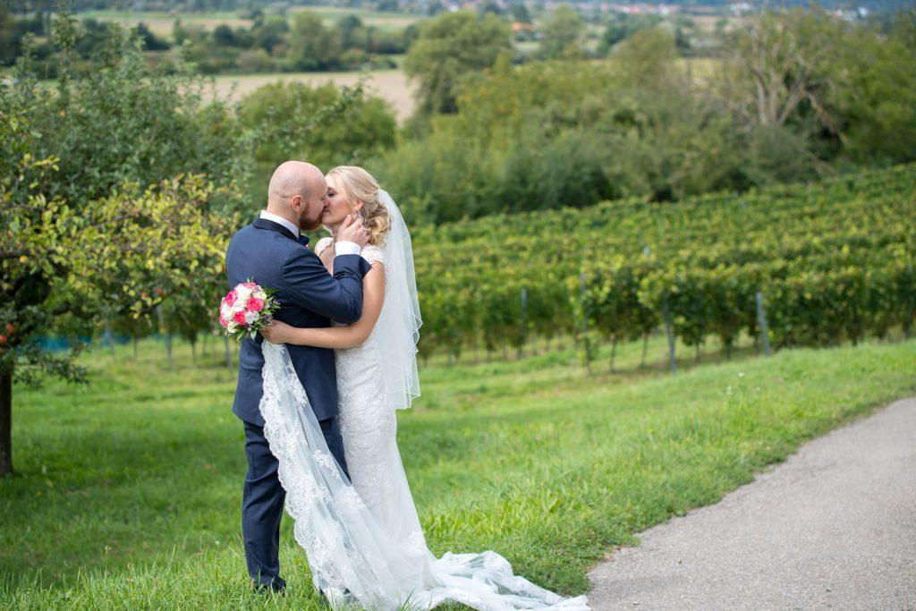 Emotionalen Hochzeitsbilder von Nelli & Andreas n Karlsruhe Nell & Andreas 03