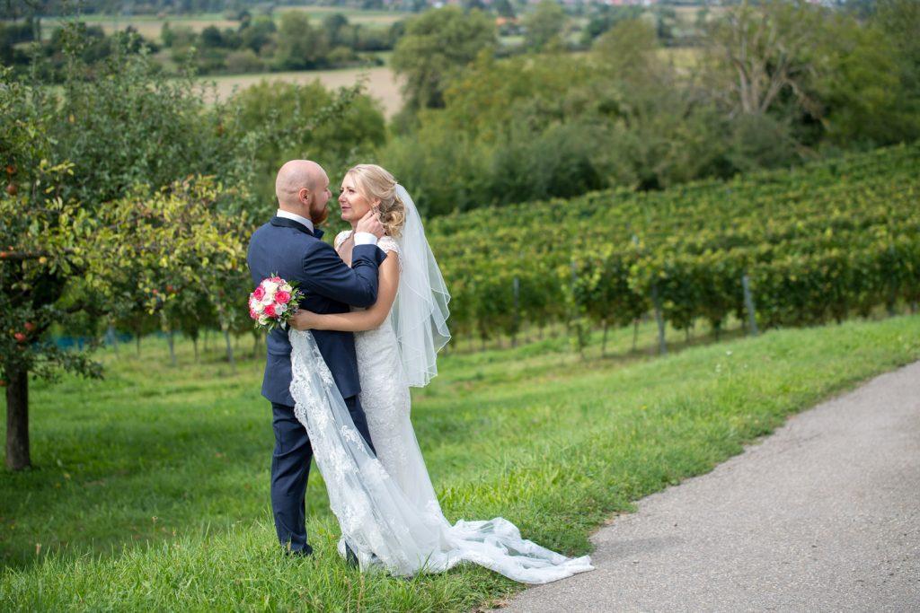 Emotionalen Hochzeitsbilder von Nelli & Andreas n Karlsruhe Nell & Andreas 022