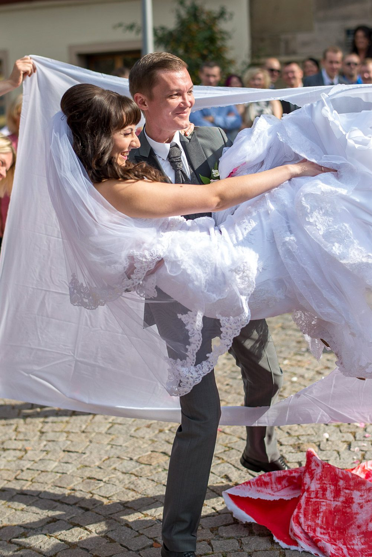 Hochzeitsfotograf Heilbronn & Hochzeitsfotos Heilbronn 30