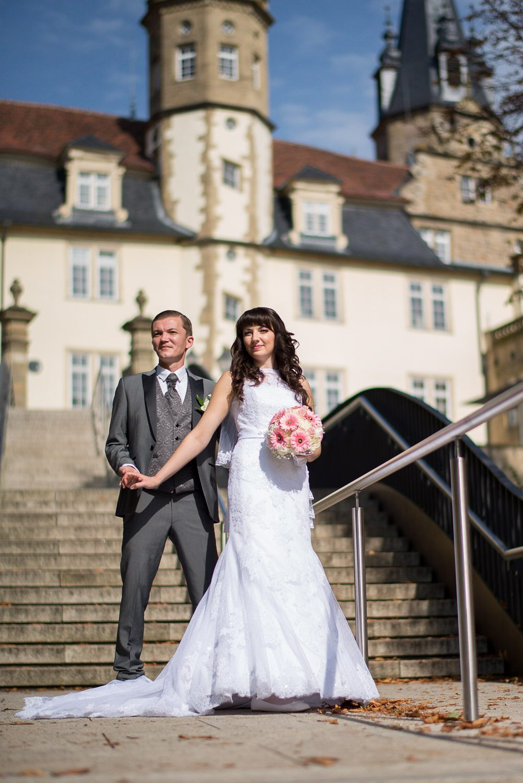 Hochzeitsfotograf Heilbronn & Hochzeitsfotos Heilbronn 33
