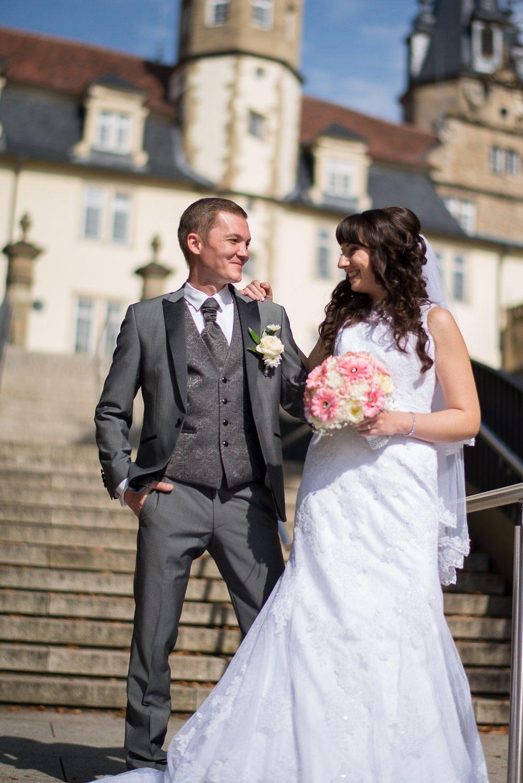 Hochzeitsfotograf Heilbronn & Hochzeitsfotos Heilbronn 34