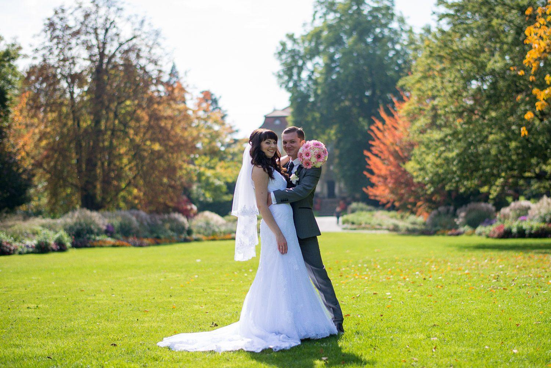 Hochzeitsfotograf Heilbronn & Hochzeitsfotos Heilbronn 40
