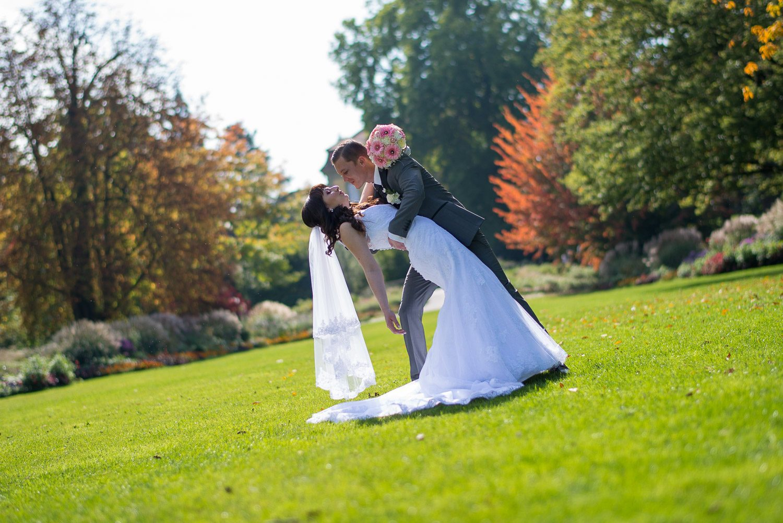 Hochzeitsfotograf Heilbronn & Hochzeitsfotos Heilbronn 41