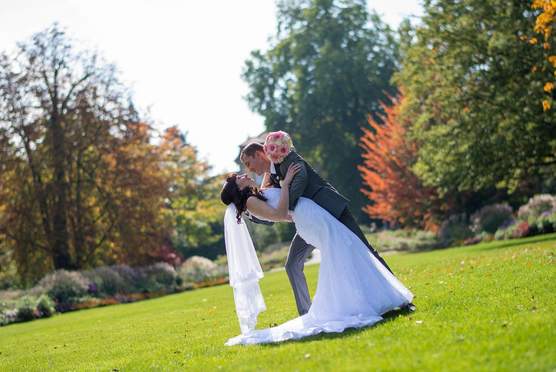 Hochzeitsfotograf Heilbronn & Hochzeitsfotos Heilbronn 42