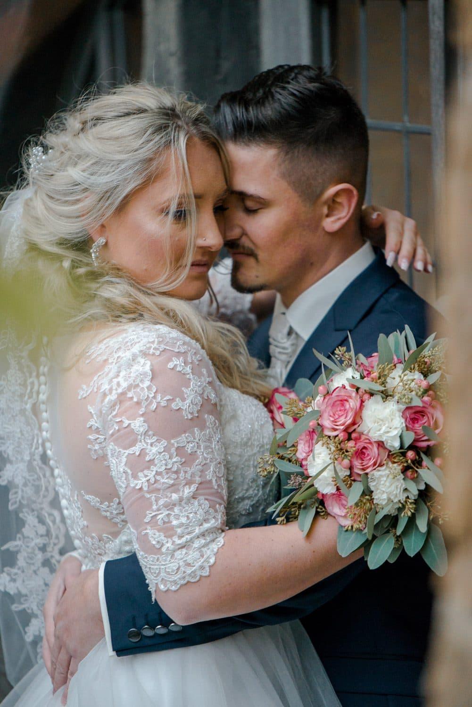 Kristina & Davis - Ihr Hochzeitsfotograf in Pforzheim - 043-