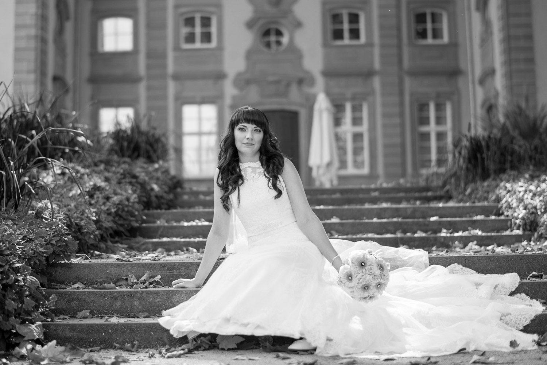 Hochzeitsfotograf Heilbronn & Hochzeitsfotos Heilbronn 56