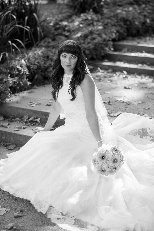 Hochzeitsfotograf Heilbronn & Hochzeitsfotos Heilbronn 58