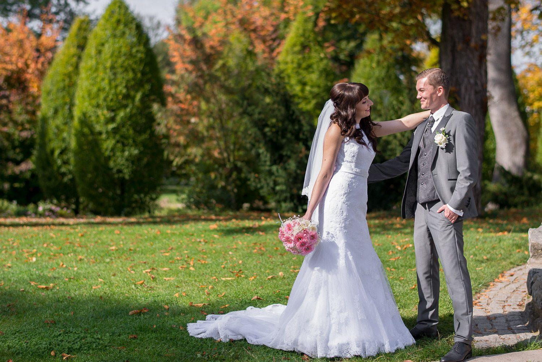 Hochzeitsfotograf Heilbronn & Hochzeitsfotos Heilbronn 63
