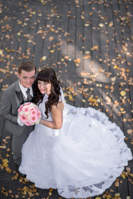 Hochzeitsfotograf Heilbronn & Hochzeitsfotos Heilbronn 64